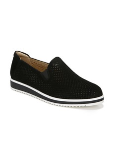 Naturalizer Bonnie Perforated Flat (Women)
