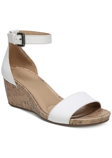 Naturalizer Cami Wedge Sandals Women's Shoes