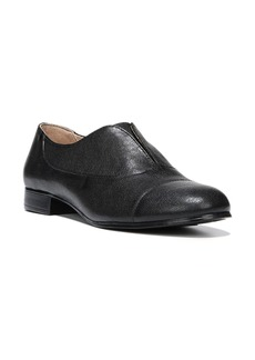Naturalizer 'Carabell' Laceless Oxford (Women)