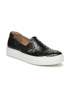 Naturalizer Carly 3 Slip-On Sneaker (Women)