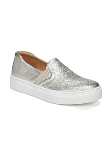 Naturalizer Carly Slip-On Sneaker (Women)