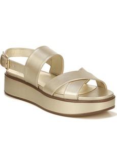 Naturalizer Caryn Slingback Sandals Women's Shoes