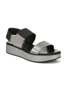 Naturalizer Carys Platform Sandal (Women)