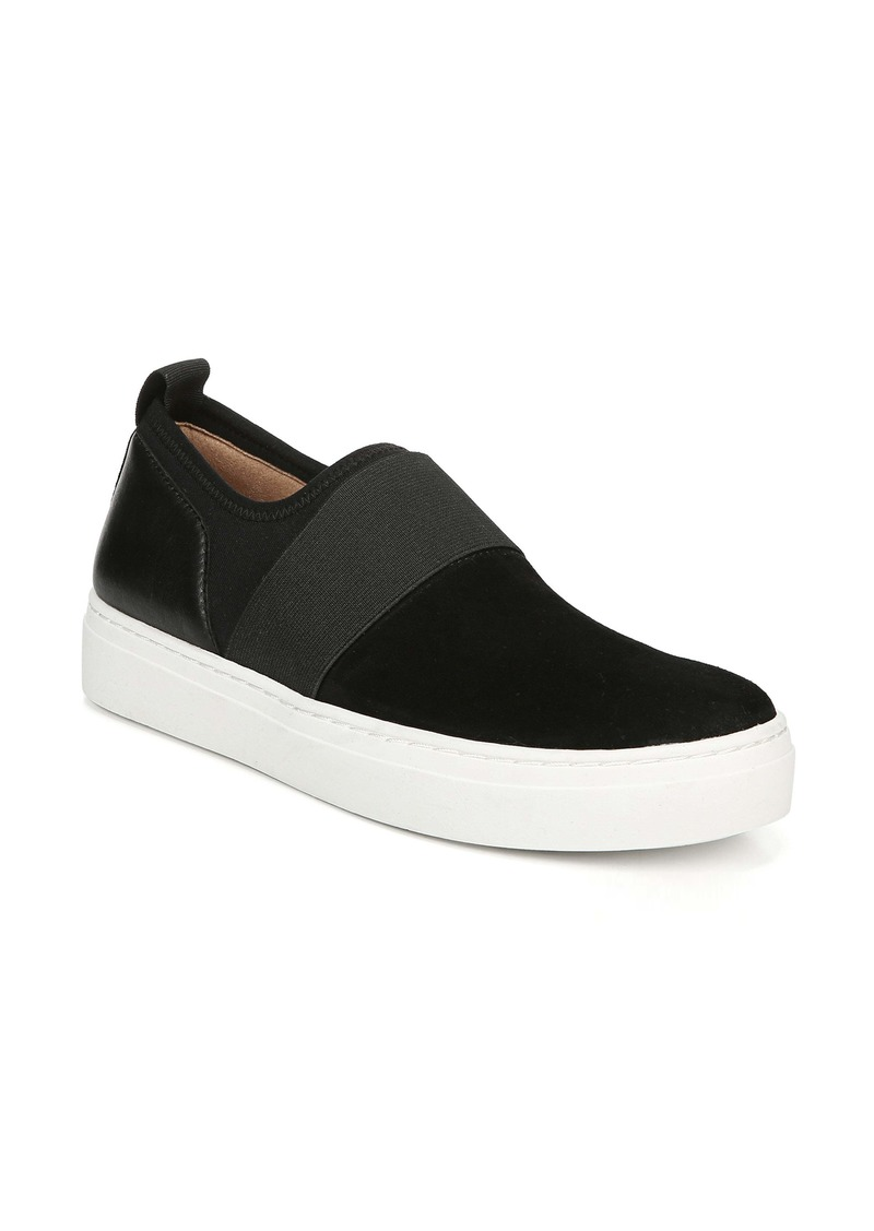 Naturalizer Cassey Slip-On Sneaker (Women)