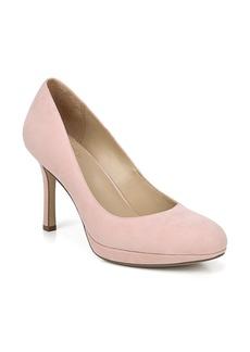Naturalizer Celina Almond Toe Pump (Women)