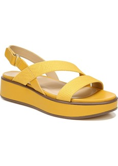 Naturalizer Charlize 2 Slingback Sandals Women's Shoes