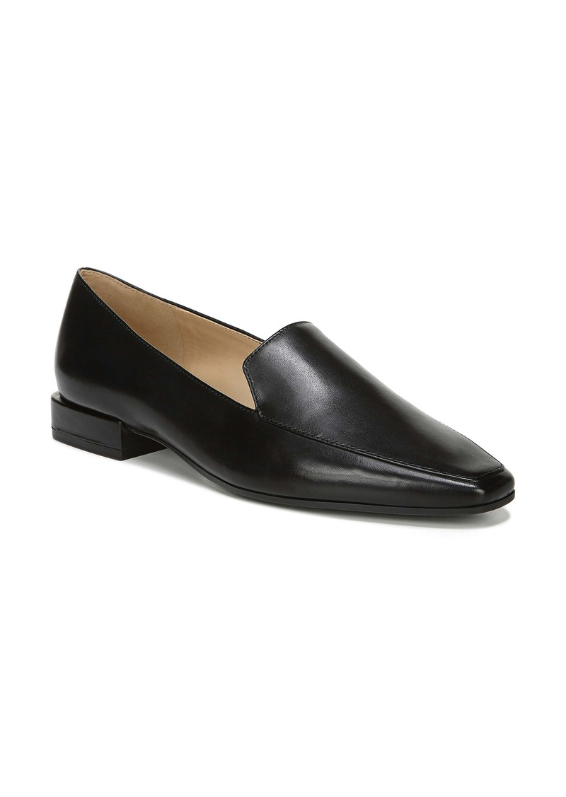 Naturalizer Clea Loafer (Women)
