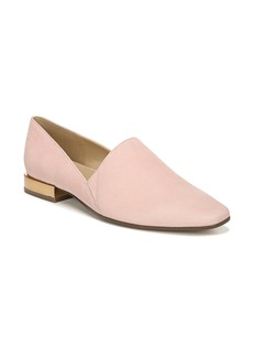 Naturalizer Collette Loafer (Women)