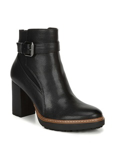 Naturalizer Cora Bootie (Women)