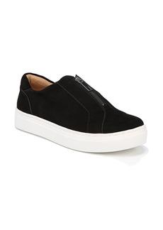 Naturalizer Cyan Slip-On Sneaker (Women)