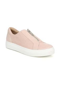 Naturalizer Cyan Sneaker (Women)
