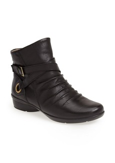 Naturalizer 'Cycle' Bootie (Women)