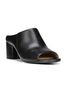 Naturalizer Cyprine Slide Sandal (Women)