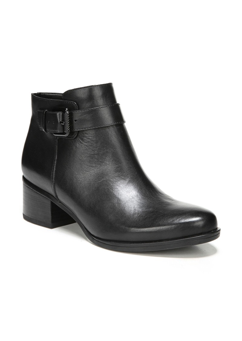 Naturalizer Dora Bootie (Women)