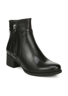 Naturalizer Dorrit Waterproof Bootie (Women)