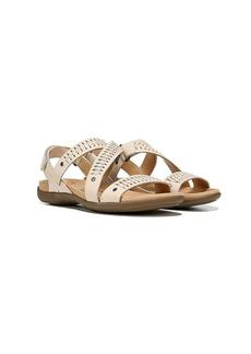 """Naturalizer® """"Eliora"""" Casual Sandals"""