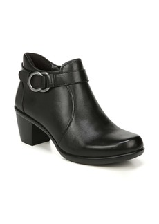 Naturalizer Elisa Bootie (Women)