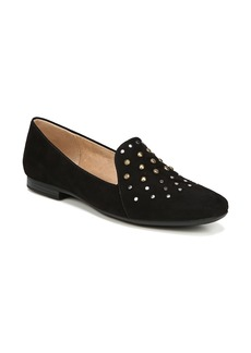 Naturalizer Emiline 4 Loafer (Women)