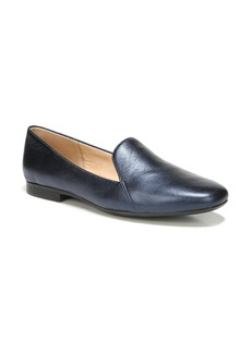 Naturalizer Emiline Flat Loafer (Women)