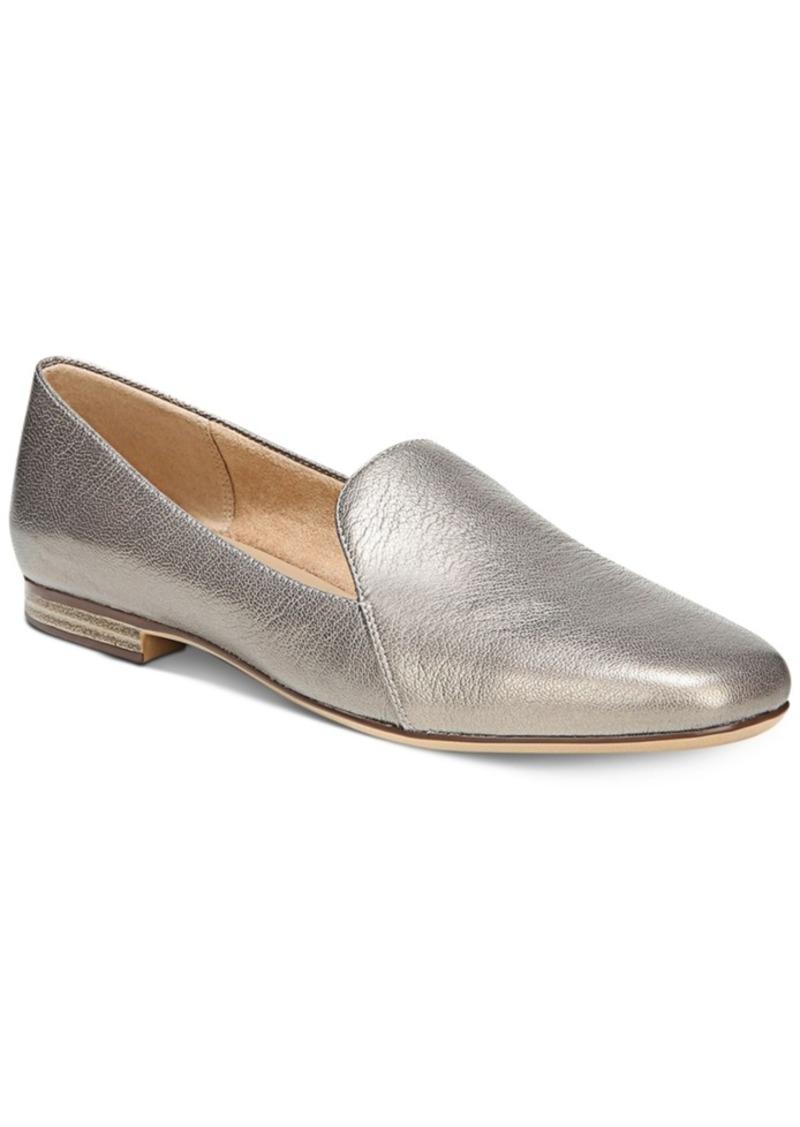 f39097e4695 Naturalizer Naturalizer Emiline Flats Women s Shoes
