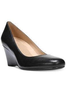 Naturalizer Emily Pumps Women's Shoes