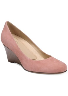 Naturalizer Emily Pumps Women's Shoes