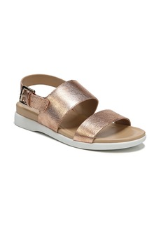 Naturalizer Emory Wedge Sandal (Women)