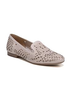 Naturalizer Eve Loafer (Women)