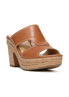 Naturalizer Evette Sandal (Women)