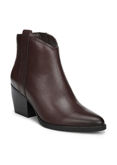 Naturalizer Fairmont Bootie (Women)