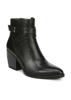 Naturalizer Fenya Bootie (Women)