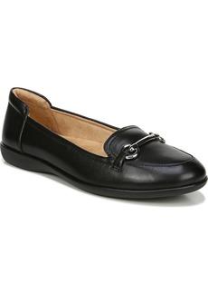 Naturalizer Fern Slip-ons Women's Shoes