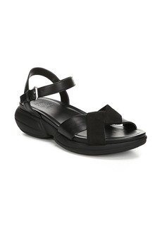 Naturalizer Finlee Sandal (Women)