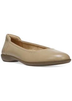 Naturalizer Flexy Flats Women's Shoes