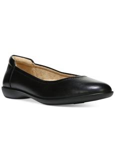 Naturalizer Flexy Flats Women's Shoes