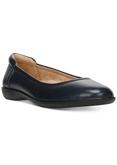 Naturalizer Flexy Slip-on Flats Women's Shoes