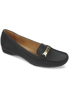 Naturalizer Gadget Flats Women's Shoes