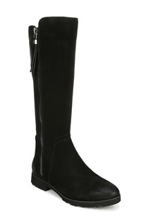Naturalizer Gael Knee High Boot (Women)