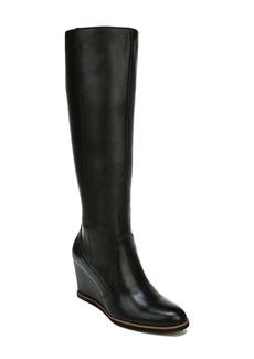 Naturalizer Gemini Wedge Boot (Women)
