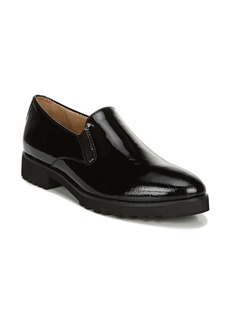 Naturalizer Geraldine Loafer (Women)