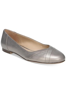 Naturalizer Gilly Dress Flats Women's Shoes