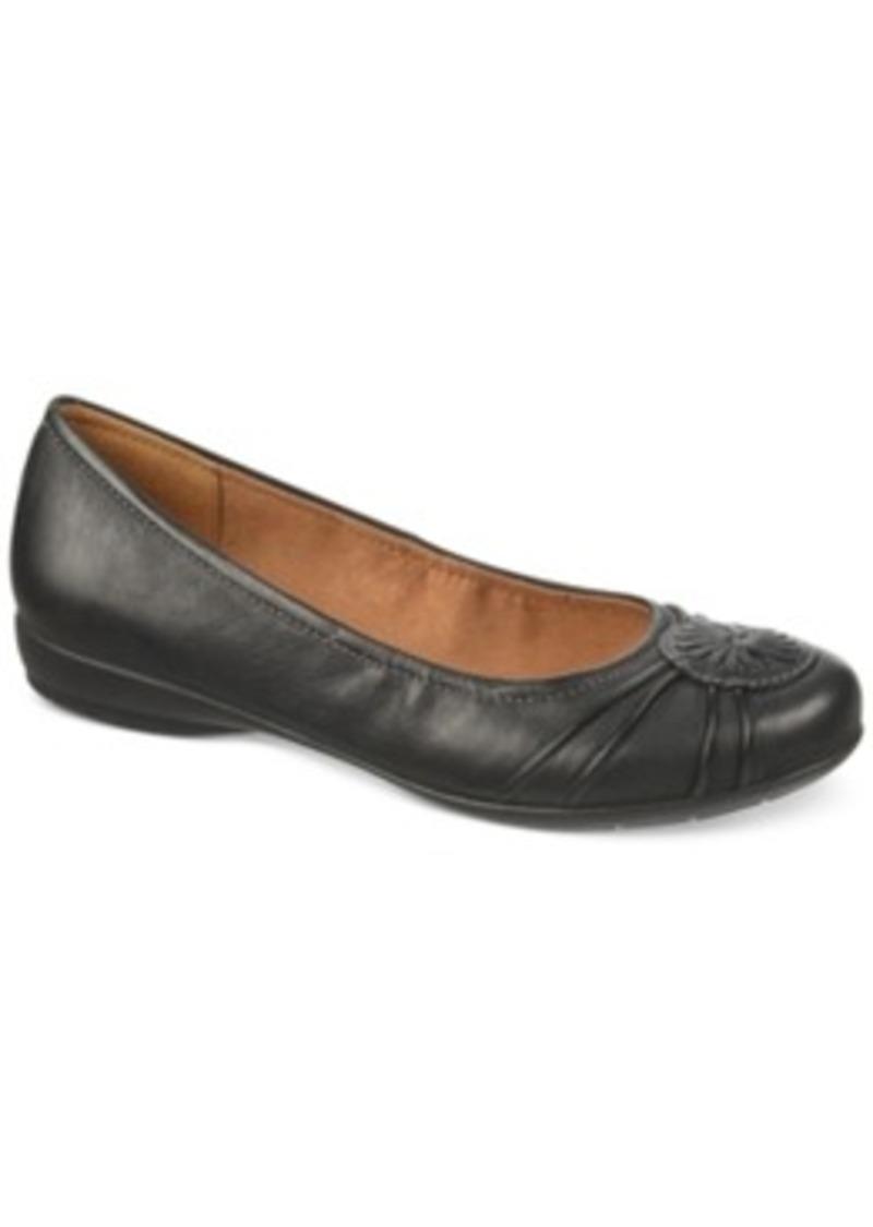 Shoes Naturalizer Sale