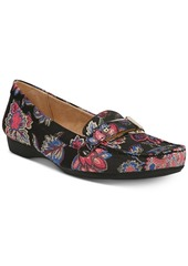 Naturalizer Gisella Flats Women's Shoes
