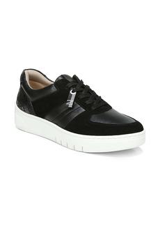 Naturalizer Hadley Platform Sneaker (Women)