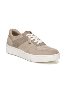Naturalizer Hadley Sneaker (Women)