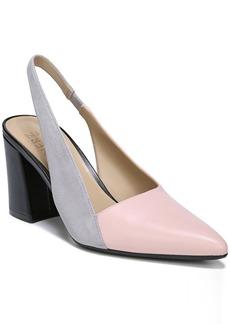 Naturalizer Hannie Dress Pumps Women's Shoes