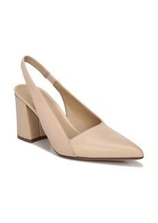 Naturalizer Hannie Slingback Pump (Women)