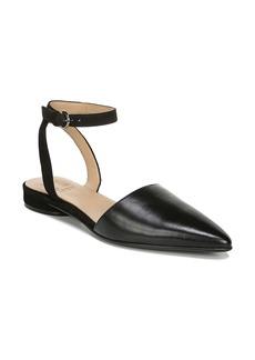 Naturalizer Hartley Ankle Strap Sandal (Women)