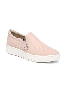 Naturalizer Hawthorn Platform Sneaker (Women)