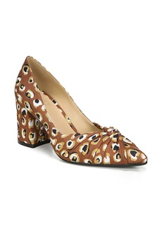 Naturalizer Helena Pump (Women)